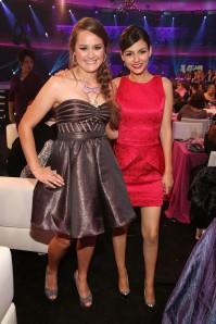 Victoria+Justice+2012+Halo+Awards+Show+DBdbC_eJs8hx
